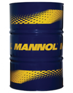 MANNOL Мин.моторное масло TS-4 Extra SAE 15W40 (208л.)